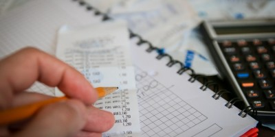 Tax Advice, Preparation, and Planning