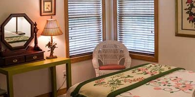 Keeping Your Dorm Room Bed Bug Free